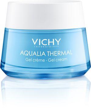 Vichy Aqualia Thermal Rehydrating Gel 50 ML