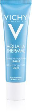 Vichy Aqualia Thermal Rehydrating Light Ansiktskräm, 30 ml