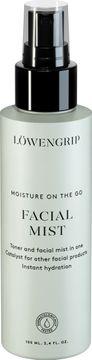 Löwengrip Moisture On The Go - Facial Mist 100ml