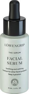 Löwengrip The Serum - Facial Serum 30ml