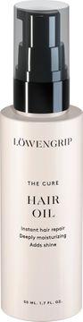 Löwengrip The Cure - Hair Oil  50ml
