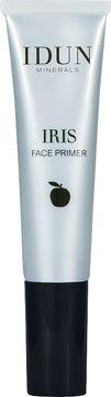 IDUN Minerals Face Primer Iris Ansiktsprimer, 26 ml