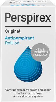 Perspirex Original Roll on 20 ml