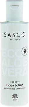 Sasco Eco Body Body Lotion 200 ml