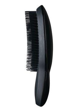 Tangle Teezer The Ultimate The Ultimate Black - Borste 1
