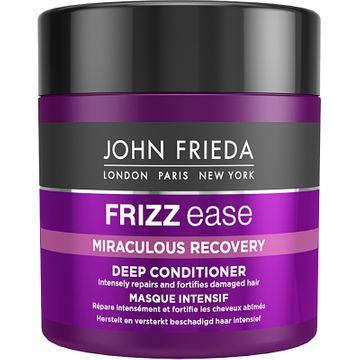 John Frieda Miraculous Recovery Deep Conditioner Hårinpackning. 150 ml
