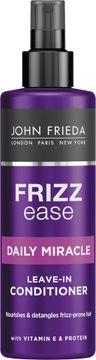 John Frieda Daily Miracle Leave-in Spray