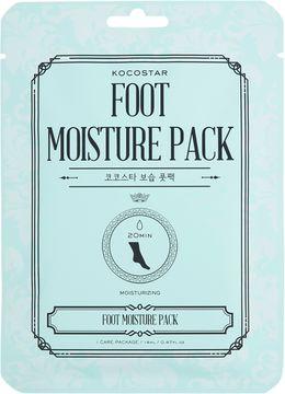 KOCOSTAR Classic line Fotmask i tyg 1