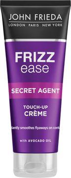 John Frieda Secret Agent Touch-up Créme