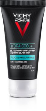 Vichy Homme Hydra Cool+ 50 ml