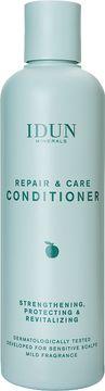 IDUN Minerals Repair Conditioner Balsam, 250 ml