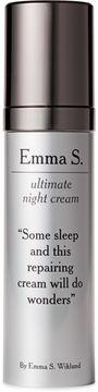 Emma S. Ultimate night cream 50 ml