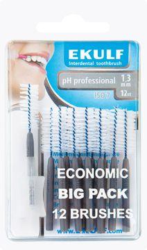 EKULF pH professional pH professional 1,3mm 12st
