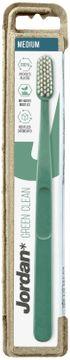 Jordan TB Green Clean medium 1 st