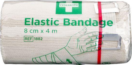 Cederroth Elastic Bandage 1 st