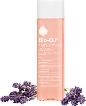 Bio-Oil Hudvårdsolja Kroppsolja. 200 ml