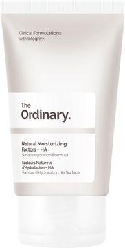 The Ordinary Natural Moisturizing Fact + HA, 30 ML