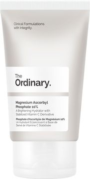 The Ordinary Magnesium Solution 10%, 30 ml