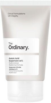 The Ordinary Azel. Acid Suspension 10%, 30 ML