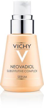 Vichy Neovadiol Serum Ansiktsserum, 30 ml