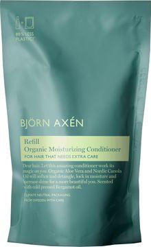 Björn Axén Refill Organic Moisturizing Cond 250 ml