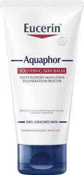 Eucerin Aquaphor Soothing Skin Balm Hudkräm, 45 ml
