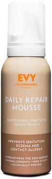 Evy Daily Repair Mousse Hudkräm, 100 ml