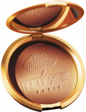 NUXE Compact Bronzing Powder 25 g