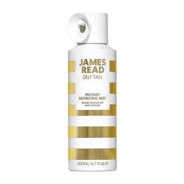 James Read Instant Bronzing Mist Face & Body 200 ml