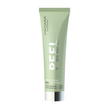Mádara Brightening AHA Peel Mask 60 ml