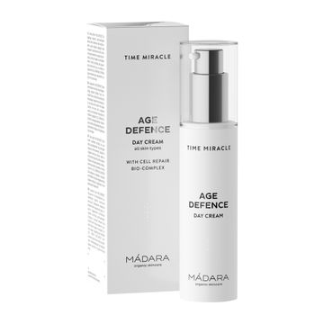 Mádara Age Defence Day Cream 50 ml
