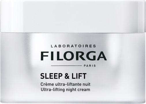 Filorga Sleep & Lift Night Cream 50ml