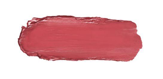 Isadora Perfect Moisture Lipstick 209 Tender Peach, Läppstift