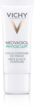 Vichy Neovadiol Phytosculpt Face & Neck 50 ML