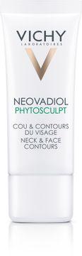 Vichy Neovadiol Phytosculpt Face & Neck 50 ML