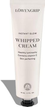 Löwengrip Instant Glow - Whipped Cream 50 ML