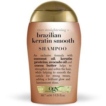 OGX Brazilian Keratin Shampoo 88.7 ml
