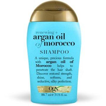 OGX Argan Oil Shampoo 88.7 ml