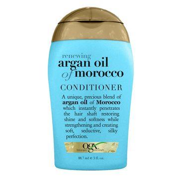 OGX Argan Oil Balsam 88.7 ml