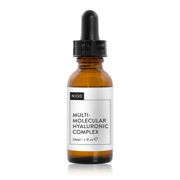 NIOD Multi-Molecular Hyaluronic Complex 30 ml