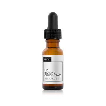 NIOD Lip Bio-Lipid Concentrate 15 ml