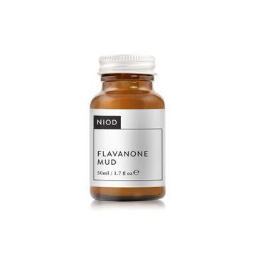 NIOD Flavanone Mud 50 ml