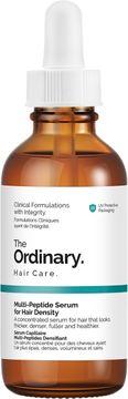 The Ordinary Multi-Peptide Serum for Hair Densit 60 ML