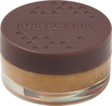 Burt's Bees Lip Scrub 7.08 g