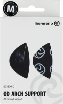 Rehband QD Arch support M