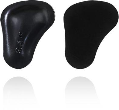 Rehband QD Metatarsal Pad Avlastning för framfotsvalvet. Storlek 40-43. 1 par.