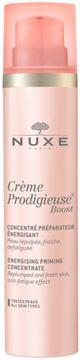Nuxe Créme Pr Boost Priming Concentrate 100 ml
