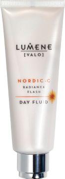 Lumene Valo Nordic-C Radia Flash Day Fluid 50 ml