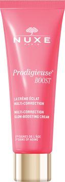 Nuxe Créme Prodigieuse Boost Silky Cream 40 ml