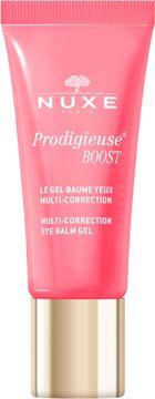 Nuxe Multi-Correction Eye Balm Gel Créme Prodigieuse Boost. Ögonkräm. 15 ml
